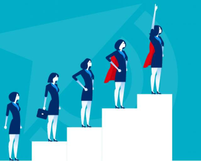 The Most Undervalued Leadership Traits Of Women